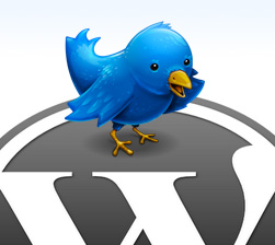 wordpress-plugin-twitter-retweet