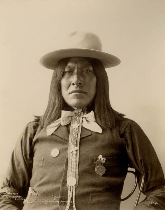 скачать апачи через торрент - фото 3